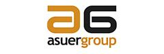 Asuer Group